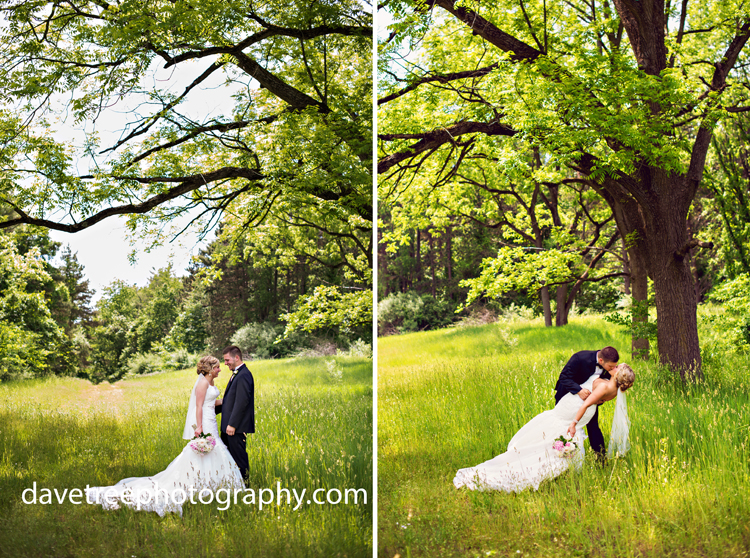 shermanlakeymcaweddingphotographer6