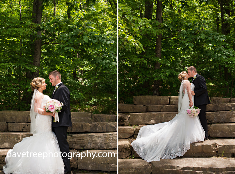 shermanlakeymcaweddingphotographer9