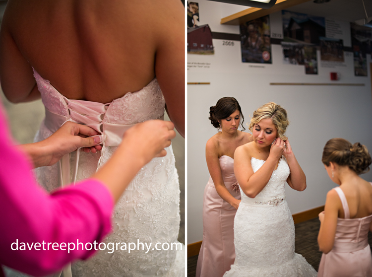 shermanlakeymcaweddingphotographers23