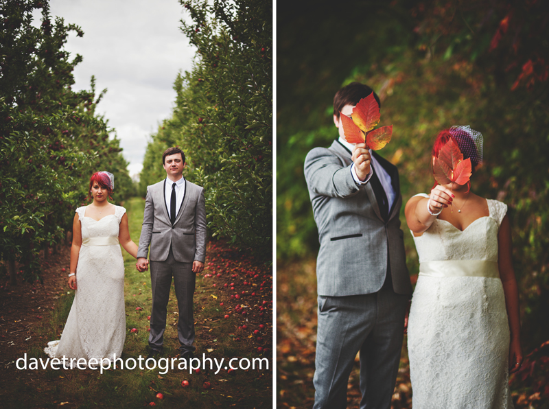 backyardweddingphotographers10