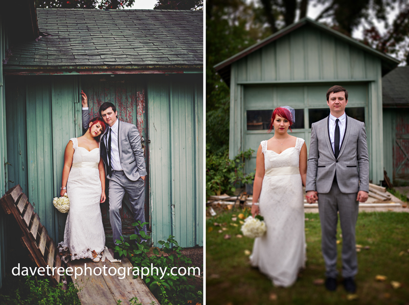 backyardweddingphotographers11