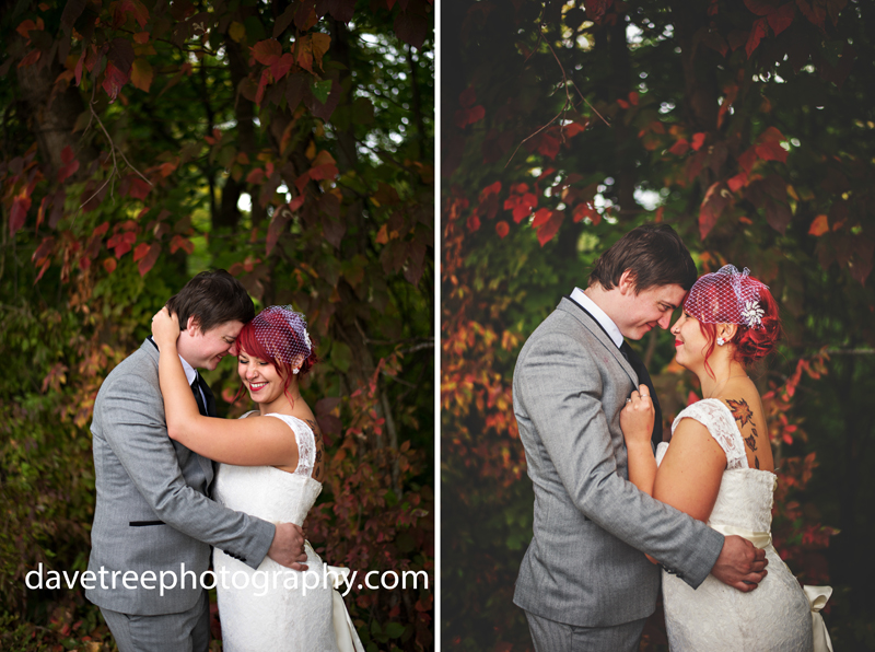 backyardweddingphotographers12