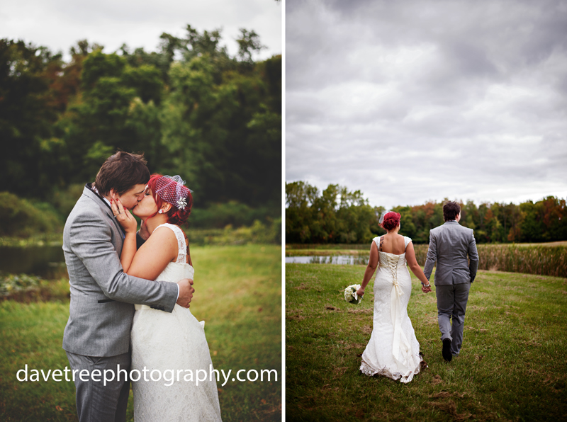backyardweddingphotographers7