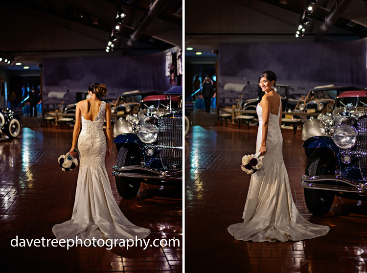 gilmorecarmuseumwedding