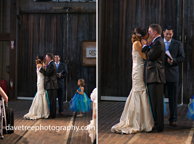 gilmorecarmuseumwedding6