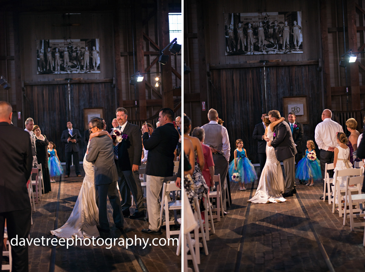 gilmorecarmuseumwedding7