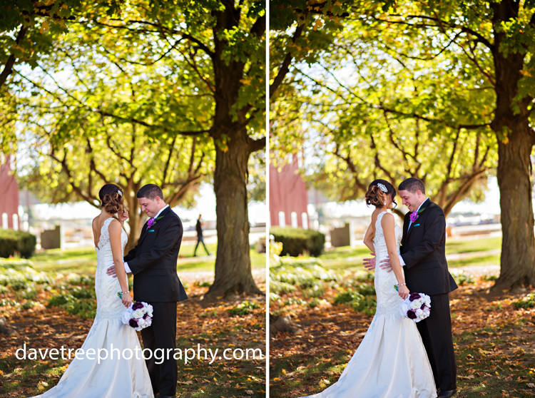 gilmorecarmuseumweddingphotography11