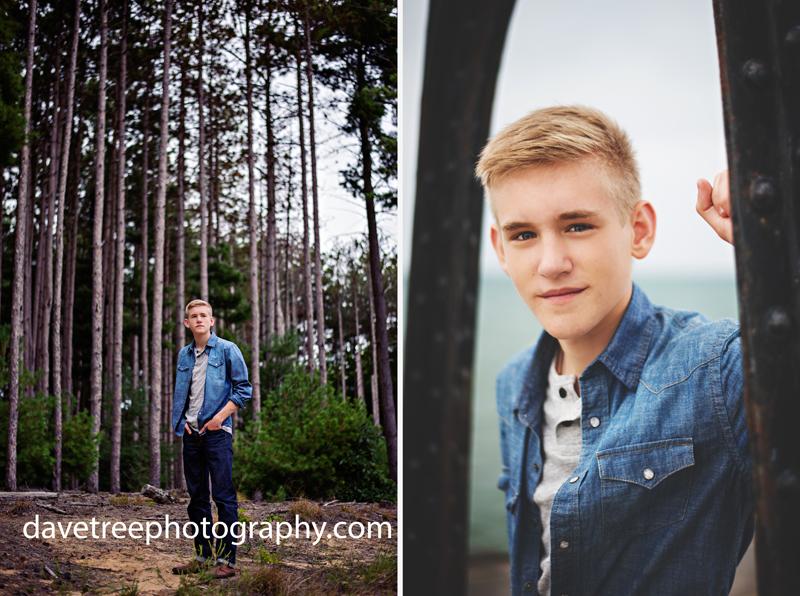 grandhavenseniorphotographer1
