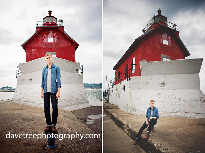 grandhavenseniorphotographer5