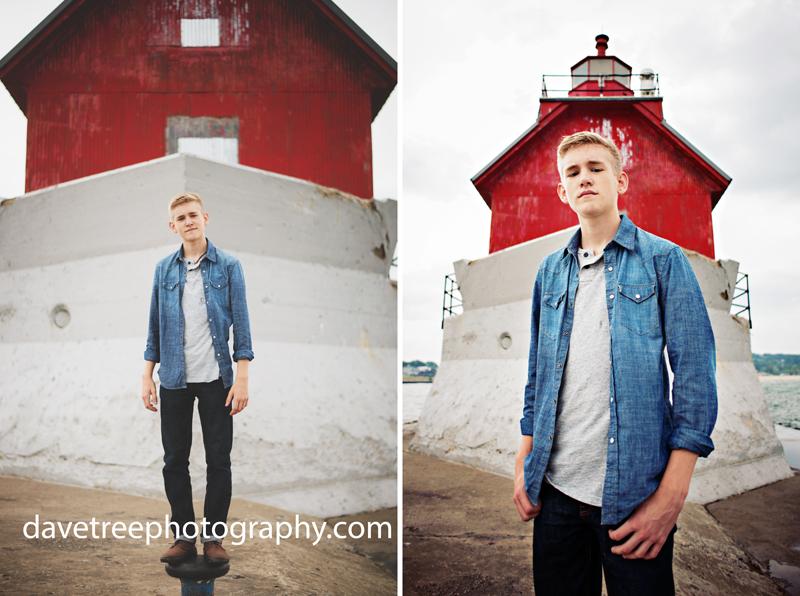 grandhavenseniorphotographer7