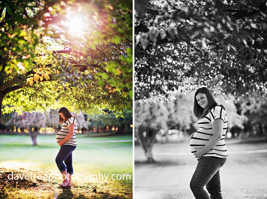 kalamazoomaternityphotographer4