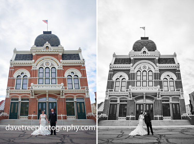 michiganweddingphotographer1