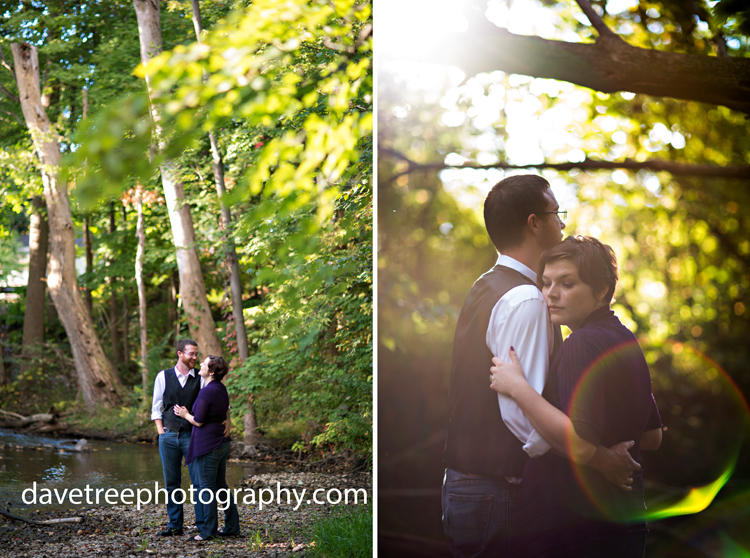 michiganweddingphotographer2