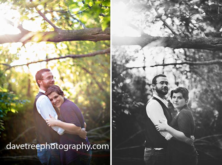 michiganweddingphotographer4