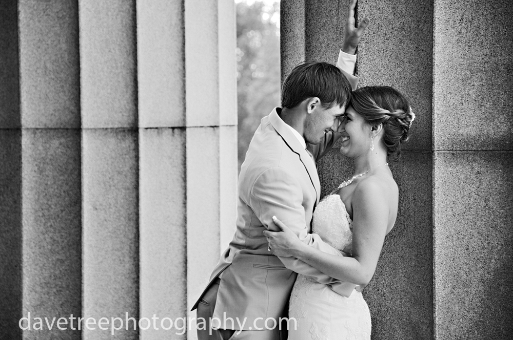 www.davetreephotography.com wedding photography