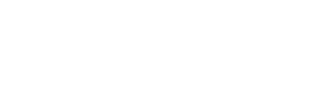 DaveTree Photography | Wedding, Seniors & Lifestyle Photography