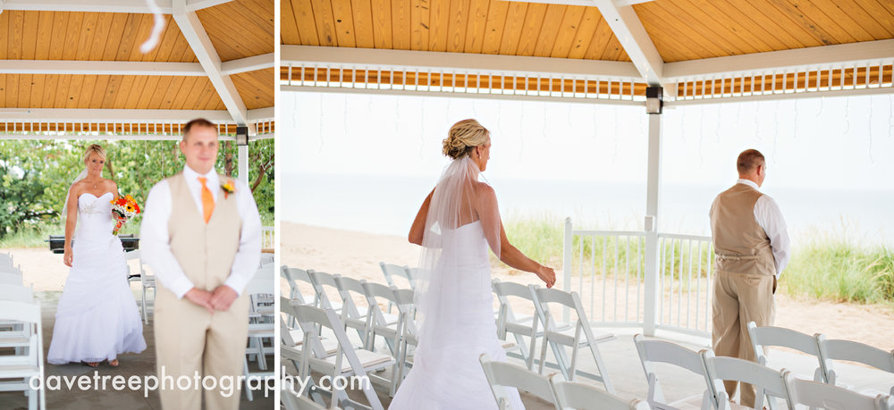 lake_michigan_wedding_photographer_st_joseph_31.jpg