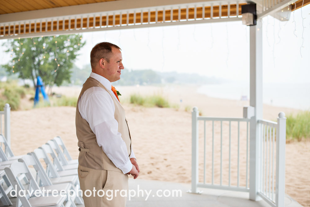 lake_michigan_wedding_photographer_st_joseph_36.jpg