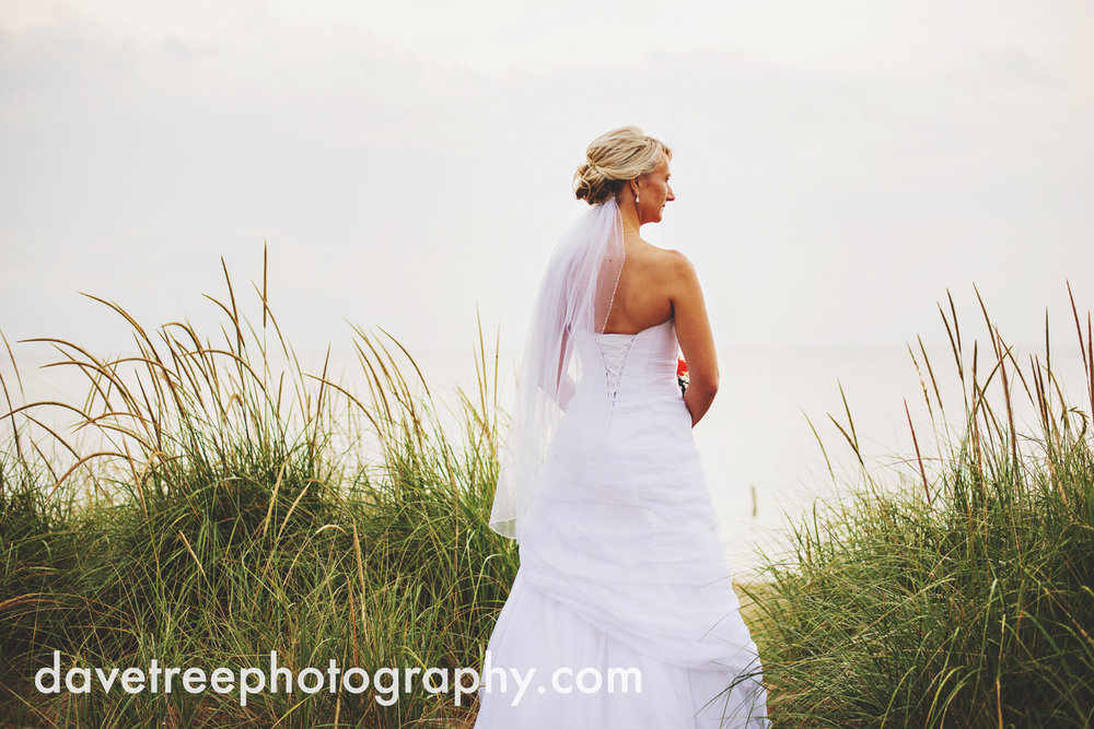 lake_michigan_wedding_photographer_st_joseph_09.jpg