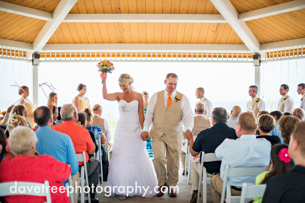 lake_michigan_wedding_photographer_st_joseph_17.jpg