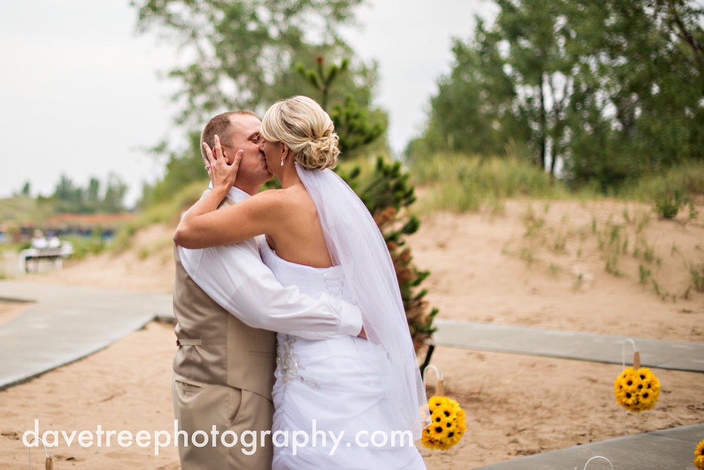 lake_michigan_wedding_photographer_st_joseph_18.jpg