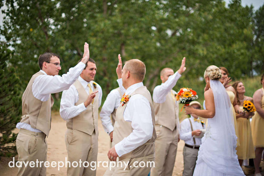 lake_michigan_wedding_photographer_st_joseph_19.jpg