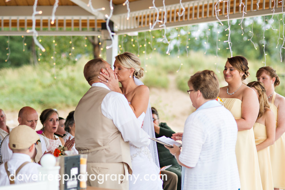 lake_michigan_wedding_photographer_st_joseph_21.jpg