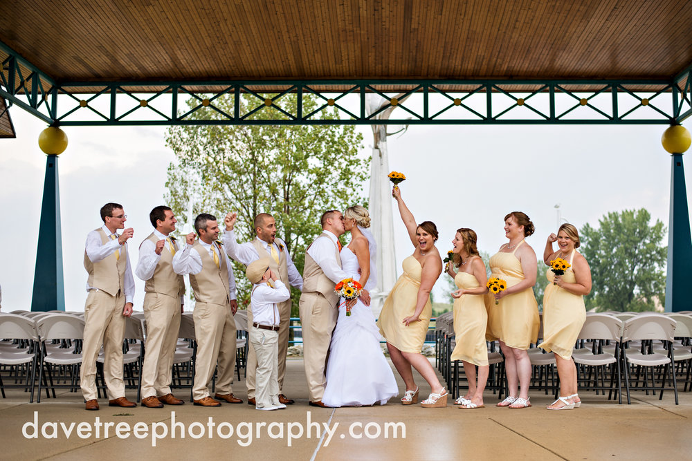 lake_michigan_wedding_photographer_st_joseph_48.jpg