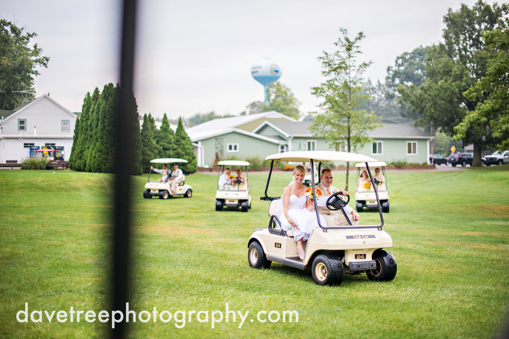 lake_michigan_wedding_photographer_st_joseph_42.jpg