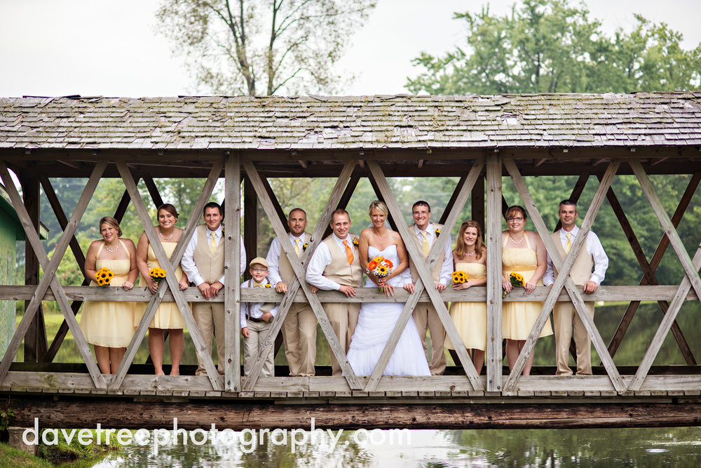 lake_michigan_wedding_photographer_st_joseph_49.jpg