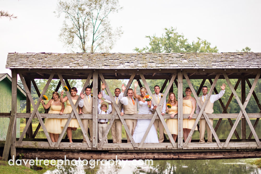 lake_michigan_wedding_photographer_st_joseph_43.jpg