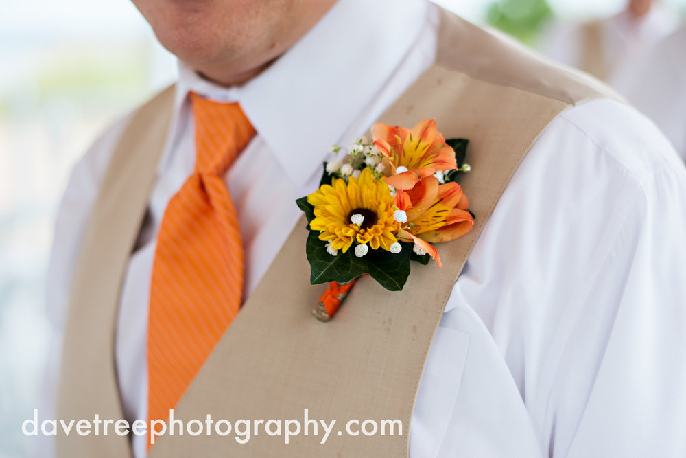 lake_michigan_wedding_photographer_st_joseph_30.jpg