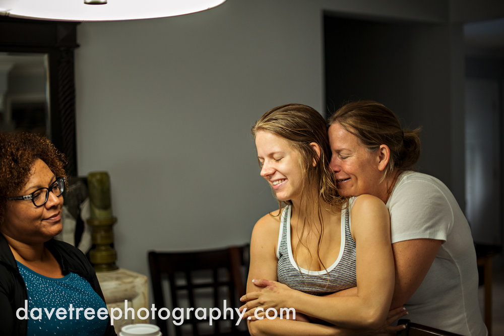 northern_michigan_wedding_photographer_grand_haven_wedding_photographer_78.jpg