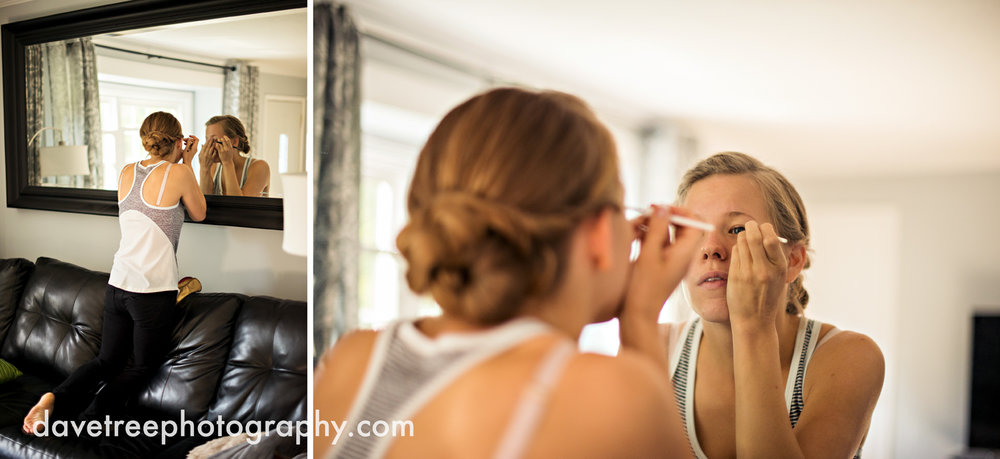 northern_michigan_wedding_photographer_grand_haven_wedding_photographer_77.jpg