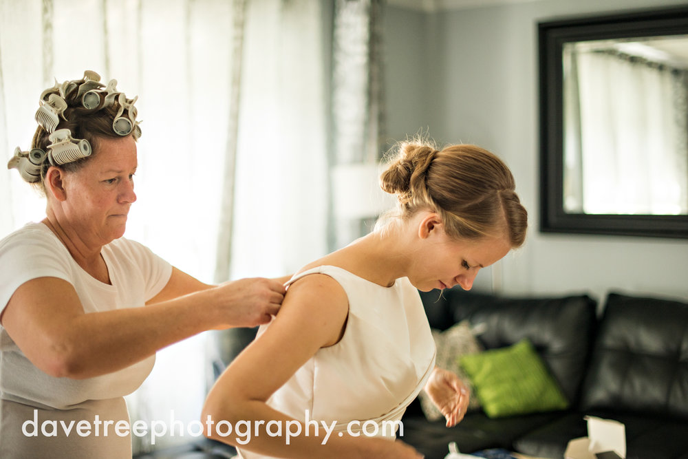 northern_michigan_wedding_photographer_grand_haven_wedding_photographer_81.jpg