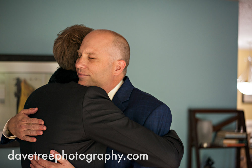 northern_michigan_wedding_photographer_grand_haven_wedding_photographer_92.jpg