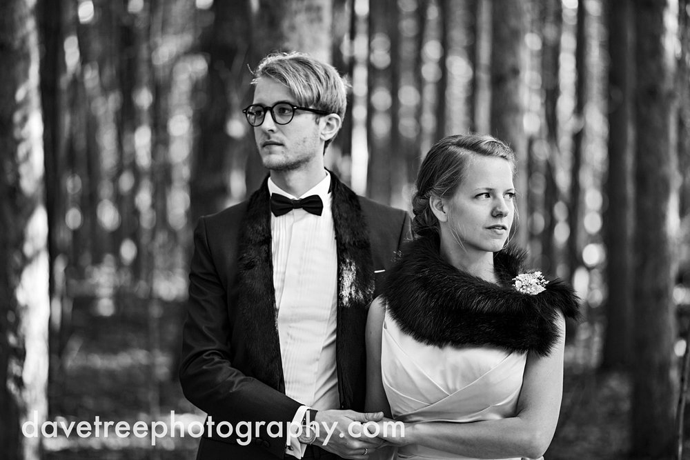northern_michigan_wedding_photographer_grand_haven_wedding_photographer_12.jpg
