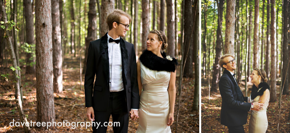 northern_michigan_wedding_photographer_grand_haven_wedding_photographer_09.jpg