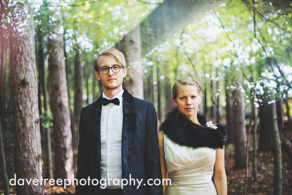 northern_michigan_wedding_photographer_grand_haven_wedding_photographer_13.jpg