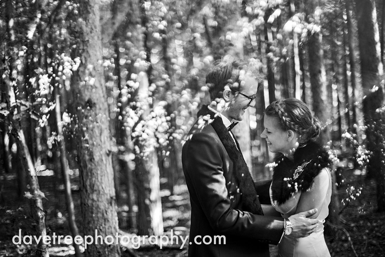 Northern Michigan Wedding Photographers Blog Davetree