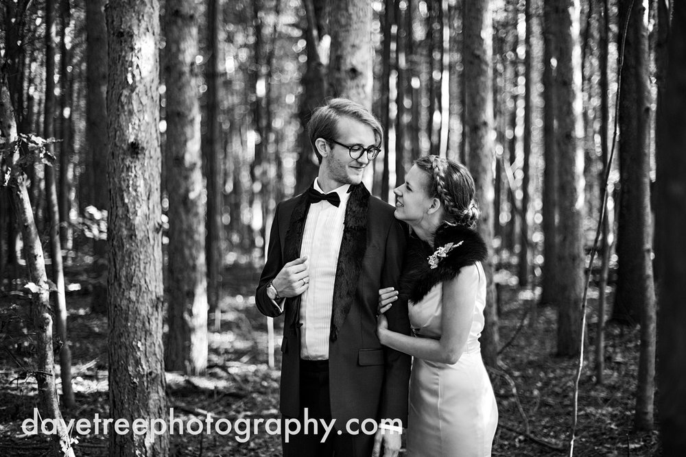 northern_michigan_wedding_photographer_grand_haven_wedding_photographer_16.jpg