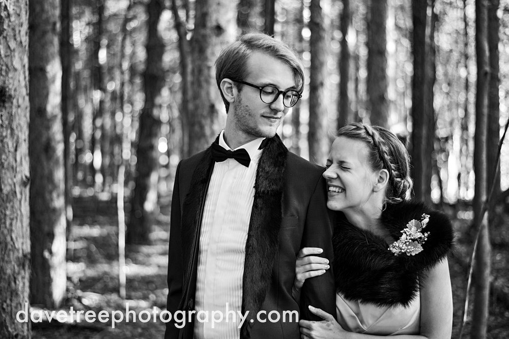 northern_michigan_wedding_photographer_grand_haven_wedding_photographer_46.jpg