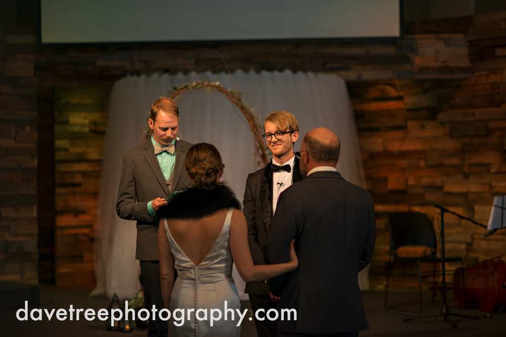 northern_michigan_wedding_photographer_grand_haven_wedding_photographer_62.jpg