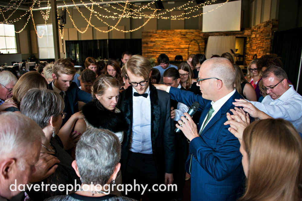 northern_michigan_wedding_photographer_grand_haven_wedding_photographer_99.jpg