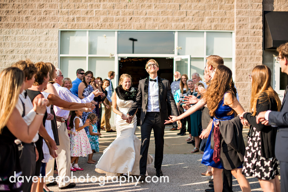 northern_michigan_wedding_photographer_grand_haven_wedding_photographer_101.jpg