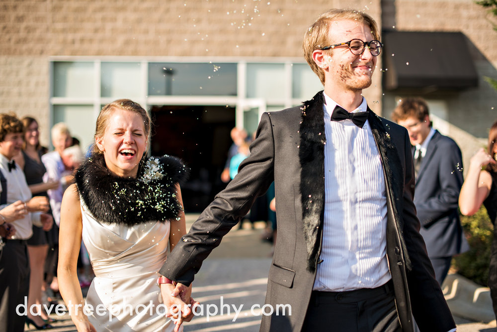 northern_michigan_wedding_photographer_grand_haven_wedding_photographer_103.jpg
