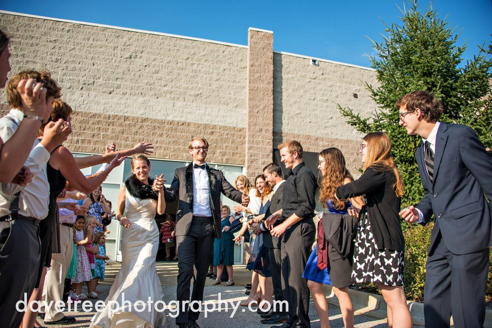 northern_michigan_wedding_photographer_grand_haven_wedding_photographer_104.jpg