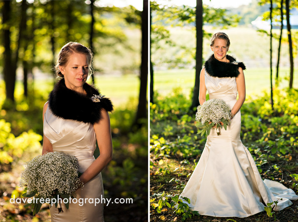 northern_michigan_wedding_photographer_grand_haven_wedding_photographer_01.jpg