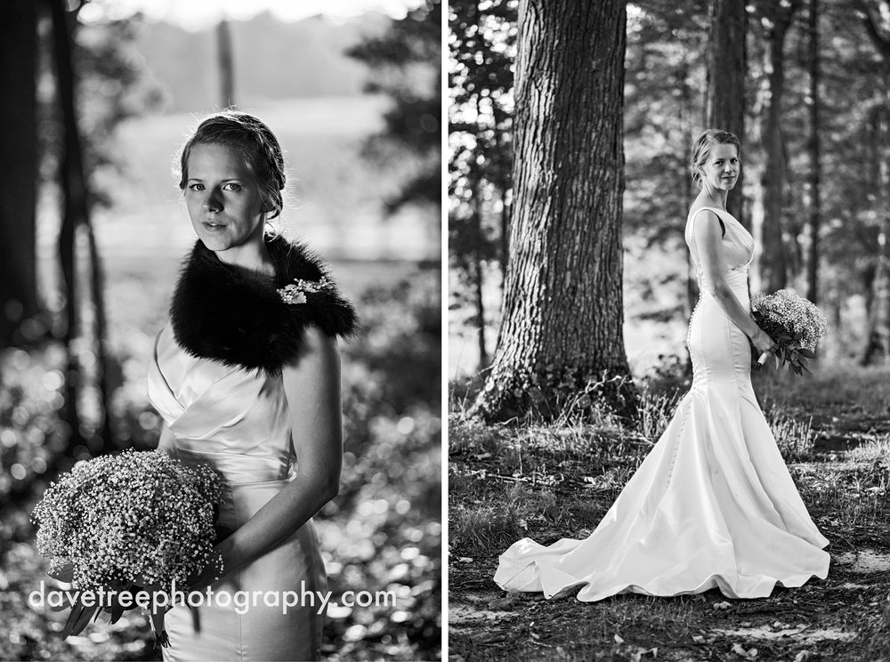 northern_michigan_wedding_photographer_grand_haven_wedding_photographer_06.jpg