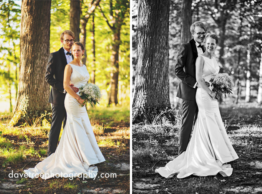 northern_michigan_wedding_photographer_grand_haven_wedding_photographer_05.jpg